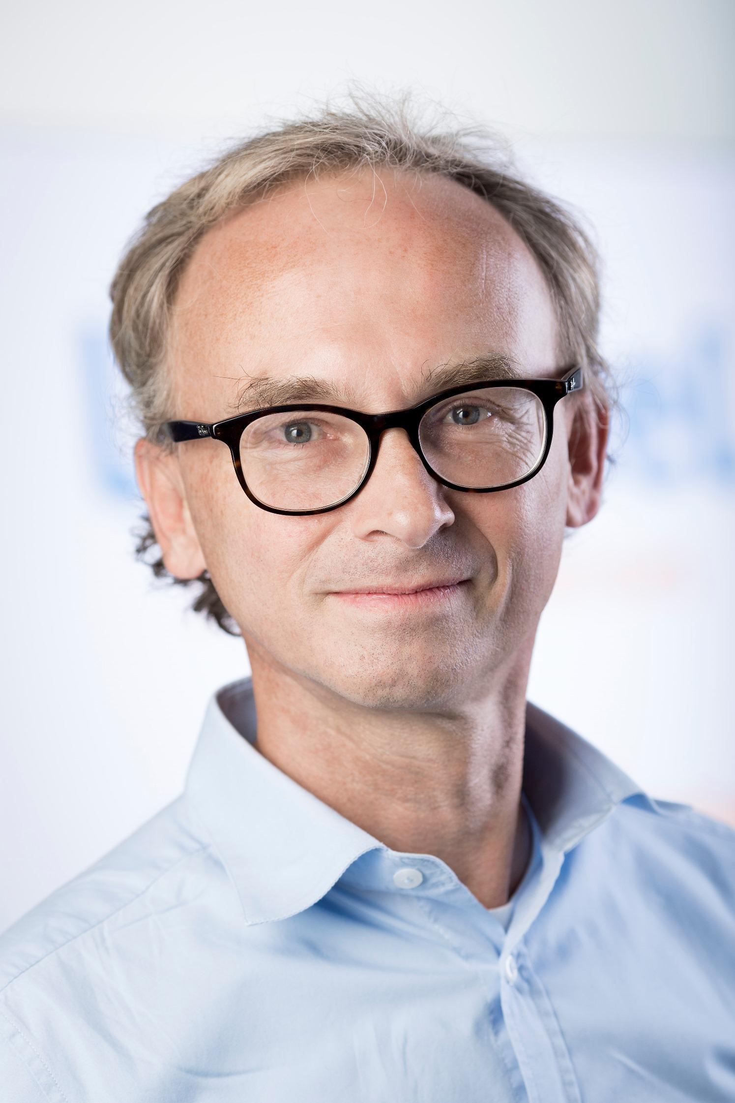 Guido Groet-CSO-Luxexcel m.jpg