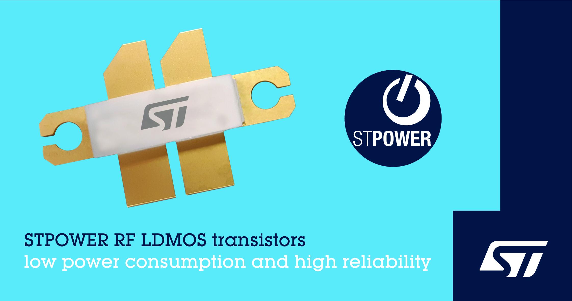 ST新聞稿2021年8月13日——意法半導體推出新的射頻LDMOS功率晶體管 r1.jpg
