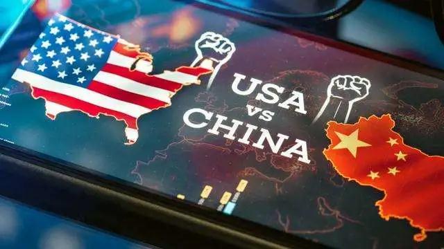美國阻攔!中國收購全球第二大OLED驅動芯片企業受阻