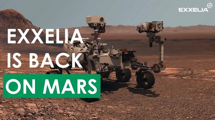 EXXELIA IS BACK ON MARS.jpg