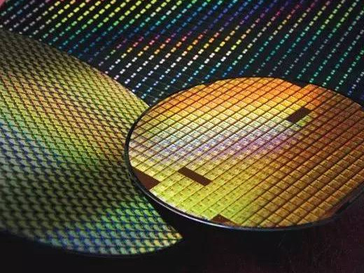 顛覆傳統芯片制造!是時候了?
