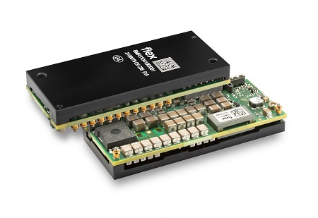 FLEXR044 - BMR310.jpg