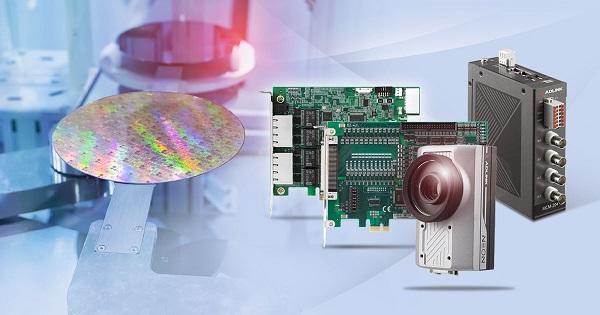 凌华科技助力半导体设备商 提出良率解决方案.jpg