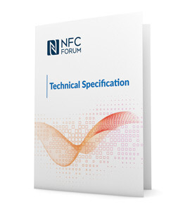 NFC论坛发布无线充电规范2.0