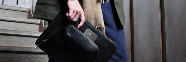 飞利浦两款新型便携式投影仪重新定义观看体验